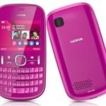 Nokia Asha 200 Price, Photo, Philippines
