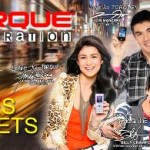 Torque Android Phones Price List Philippines