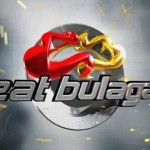 Watch Eat Bulaga Live Streaming
