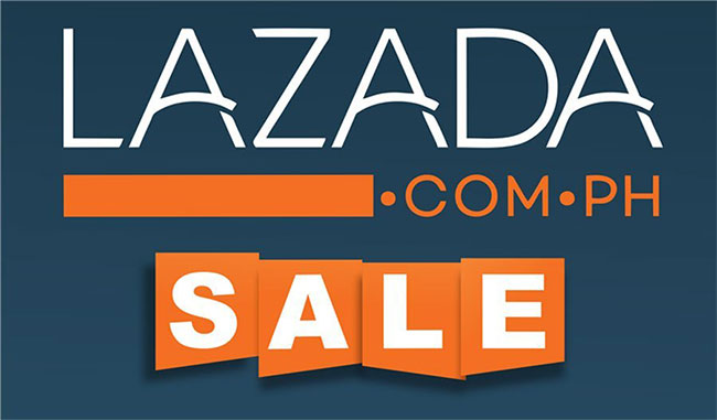 sell online lazada ph