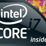 Do You Need An i7 Processor?