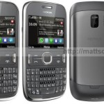 Nokia Asha 302 Price Philippines, Specs, Available Colors