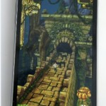 Download Temple Run For Android Free