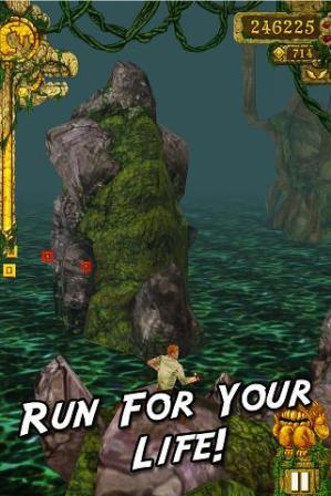 Android Games Free Downloads on Temple Run For Android Free Download   Mattscradle   Mattscradle