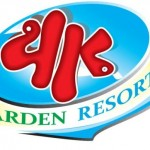 4K Garden Resort Bulacan, Website, Rates