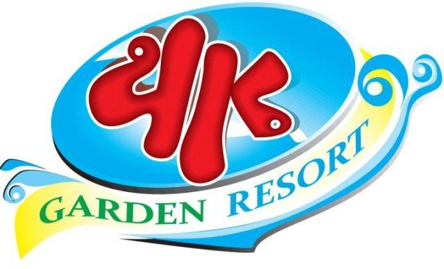 4k garden resort bulacan