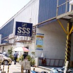 SSS Pasay Branch: How to Get There?