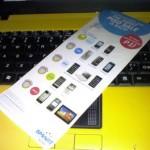 Smart Piso Sale, Phones, Plans, Participating Stores