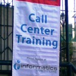 Free Call Center Training Philippines