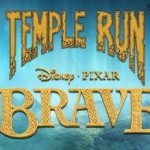 Temple Run Brave Download for IOS, Android