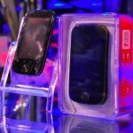 O+ Plus WiFi Phone Price, Specs, Philippines