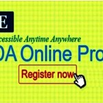 Study Tesda Courses Online For Free No Tuition Fee this 2015 (Updated)