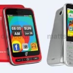 O+ Plus Android Phones, Tablets Price List Philippines