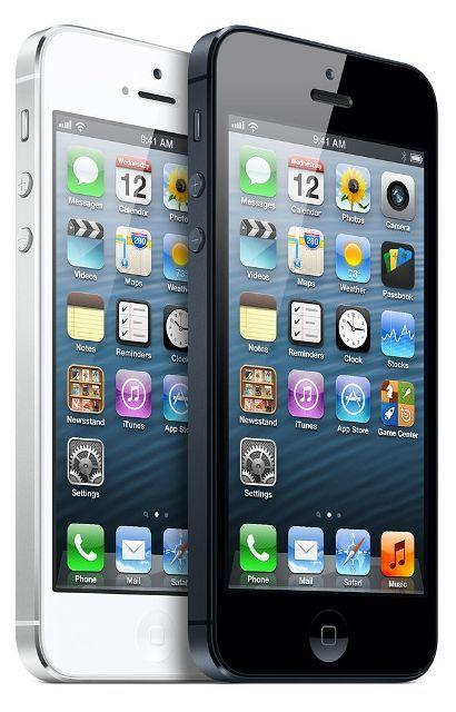 iphone 5 price philippines