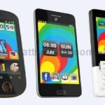 O+ Plus 7.2 Wifi Phone Price, Specs, Philippines