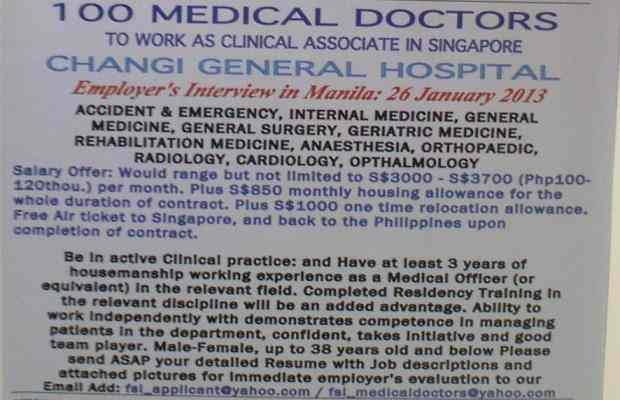 Medical-doctor-jobs-2 2013