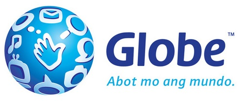 globe hotline numbers
