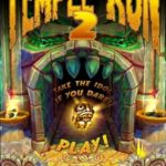 Temple Run 2 Free Download for iPhone 5, iPhone 4S and Android Phones