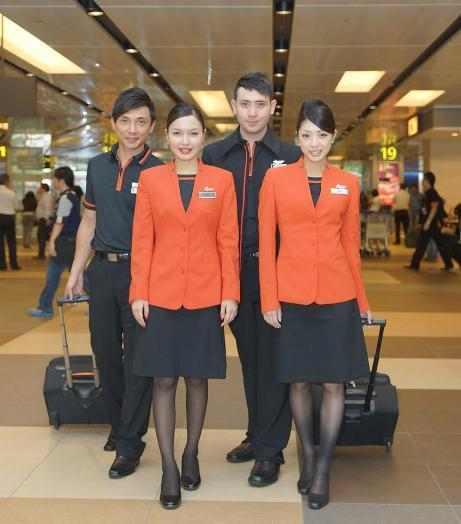 jetstar asia singapore job openings