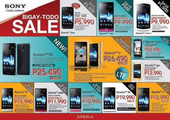 ArticlePubMedGoogle sony xperia phones price list philippines wonderful