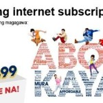 PLDT Home MyBro Plan 499 is Very Affordable