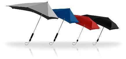 Senz Ultimate weather protection umbrella