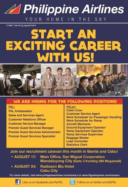 Apply to IT jobs available in Manila on bestsupsm5.cf, the world's largest job site.