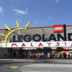 How to Get to Legoland Malaysia from The Philippines via Singapore, Tour Package in 2016