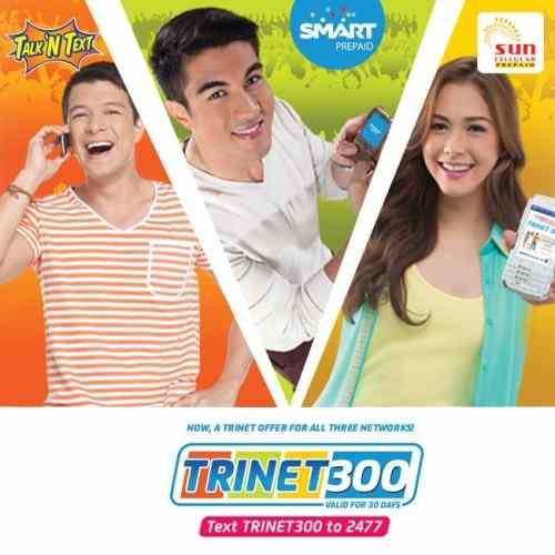 TRINET-300-Promo