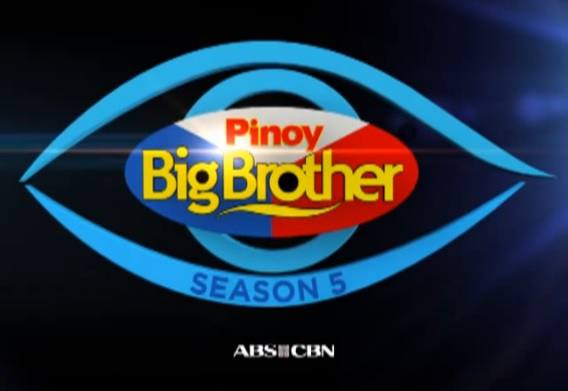 Pinoy Big Brother Season 5