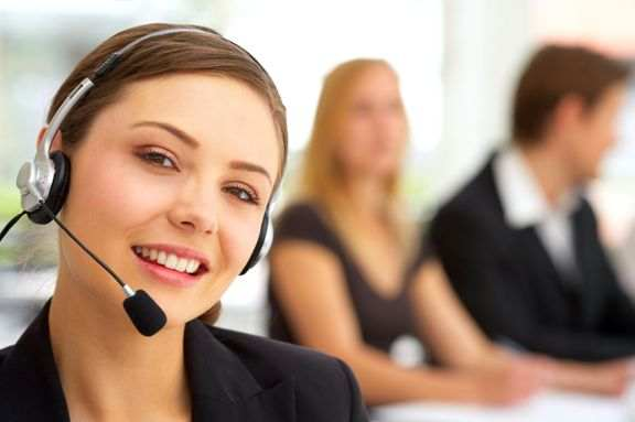 Call center jobs Philippines