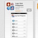 Logo Quiz Philippines Free Download for IOS and Android
