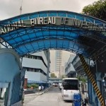 2016 Complete List of NBI Branches in the Philippines