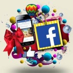 Globe and Touch Mobile Offers Free Facebook to its Subscribers