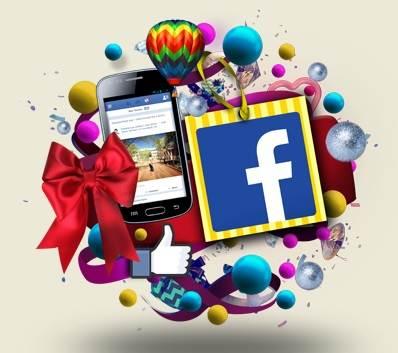 globe free facebook