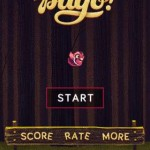Pugo Game App Free Download on iOS and Android phones