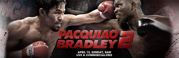 pacquiao bradley 2 skycable pay per view