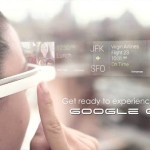 Google Glass on CDR King Soon, Specs, Price and Release Date