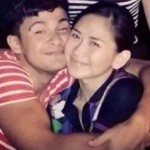 (Video) Sarah Geronimo Revealed that Matteo Guidicelli is Her Boyfriend