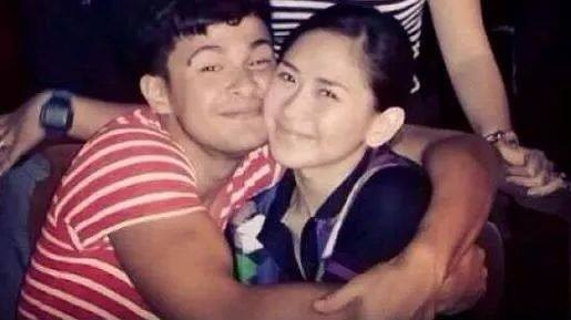 sarah geronimo boyfriend is matteo guidicelli