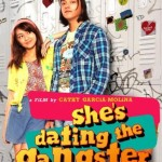 She's Dating the Gangster Official Poster Released