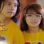 Watch She's Dating The Gangster Teaser Here