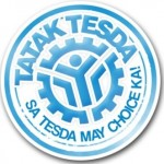 Tesda Accredited Schools for Refrigeration and Airconditioning in Pasig, Quezon City, Taguig, Valenzuela