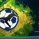 Watch 2014 FIFA World Cup Live Streaming in Destiny Cable