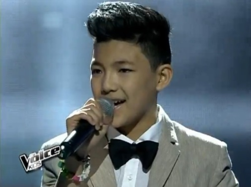 darren espanto the voice kids philippines semi finals