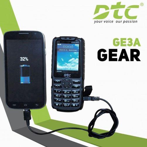 dtc gear price philippines