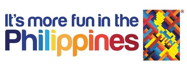 it's more fun in the Philippines picture