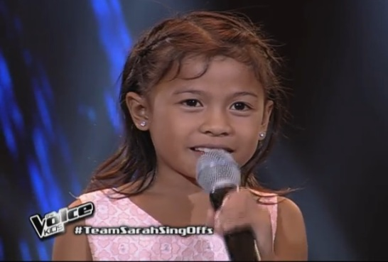 lyca gairanod sings dance with my father tagalog version