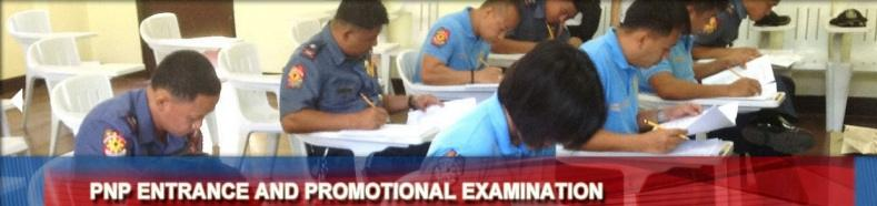 pnp entrance exam november 2014