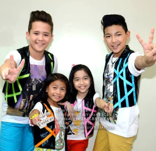 the voice kids philippines grand champion
